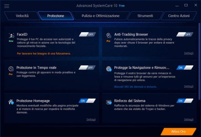 advanced-system-care-10-protezione