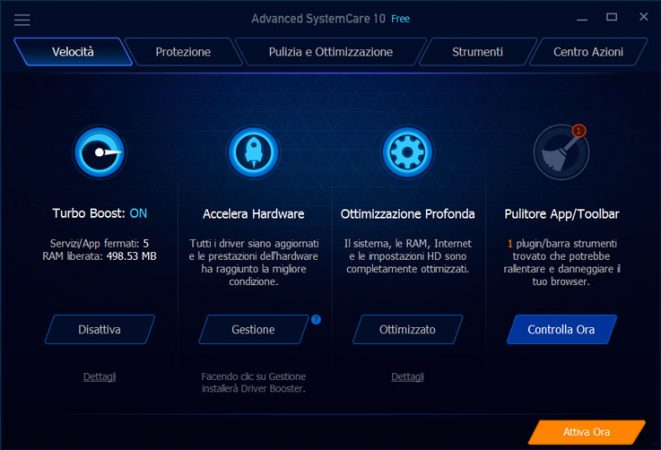 advanced-system-care-10-velocita