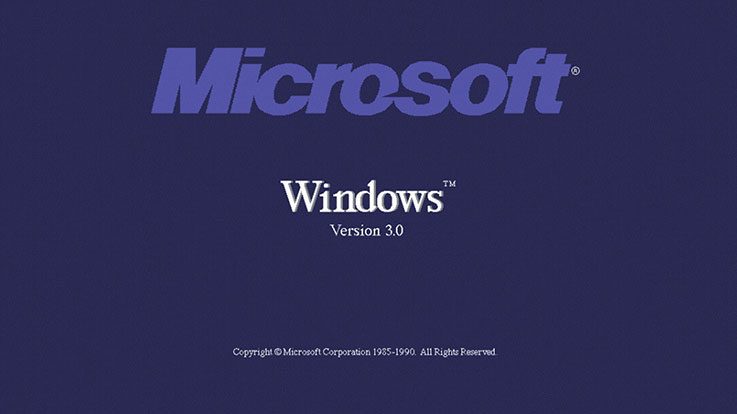 windows-3-0