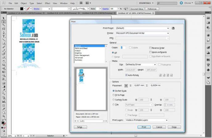 I migliori programmi per il disegno digitale 3