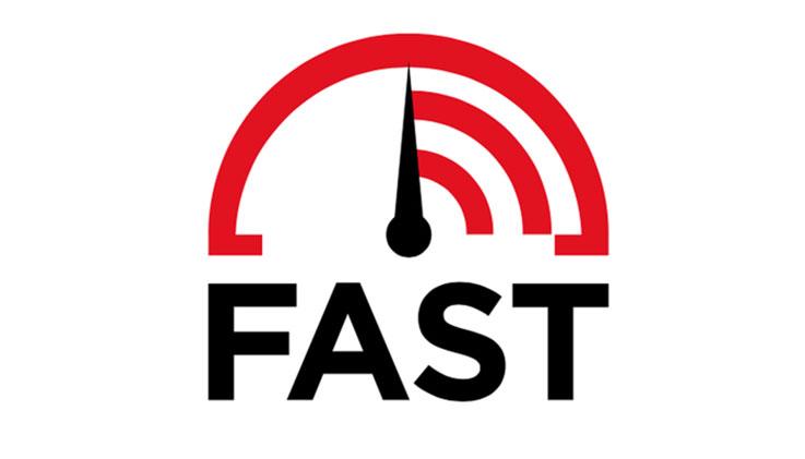 Fast.com: lo speedtest di Netflix