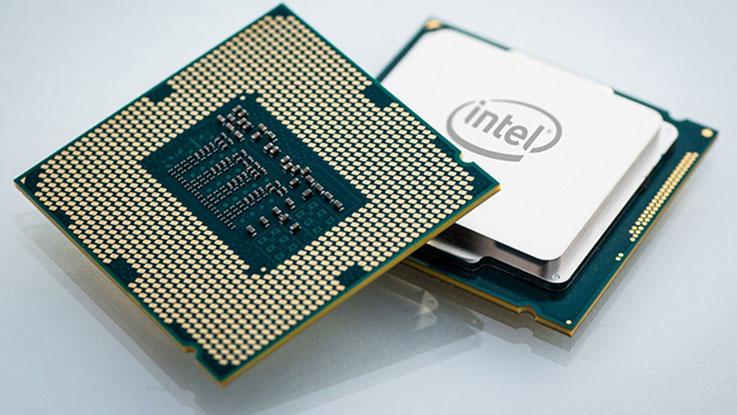 Specifiche tecniche di un processore: guida alla terminologia