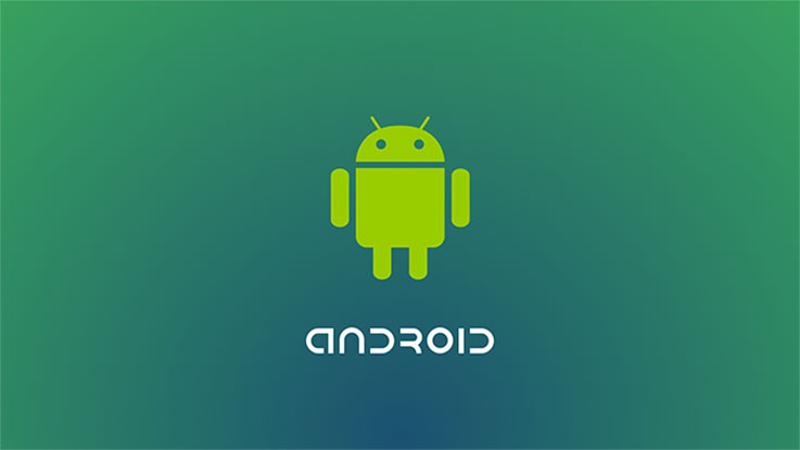 Attacco Man-in-the-Disk colpisce il sistema Android