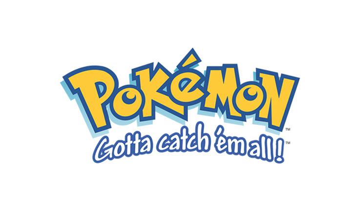 Pokemon Uranium Version: dettagli e link al download 3