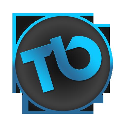 www.techbyte.it