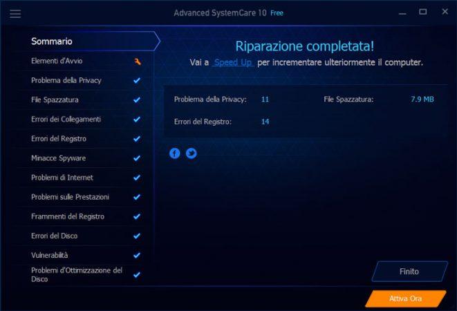 advanced-system-care-10-riparazione-completa