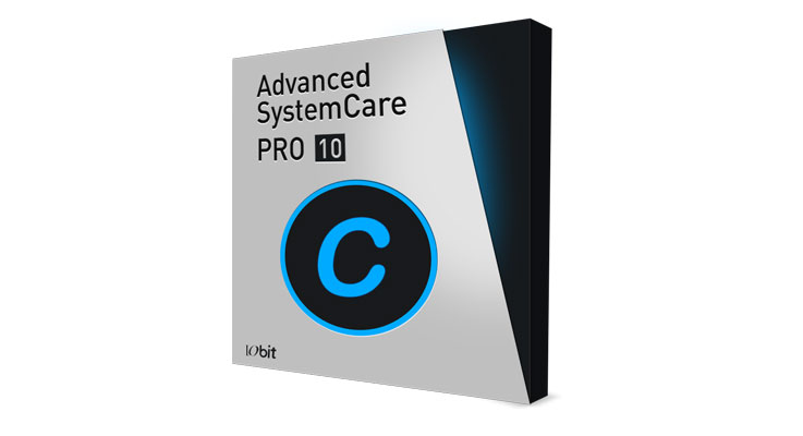 Advanced System Care 10 Pro: la nuova suite per ottimizzare il PC