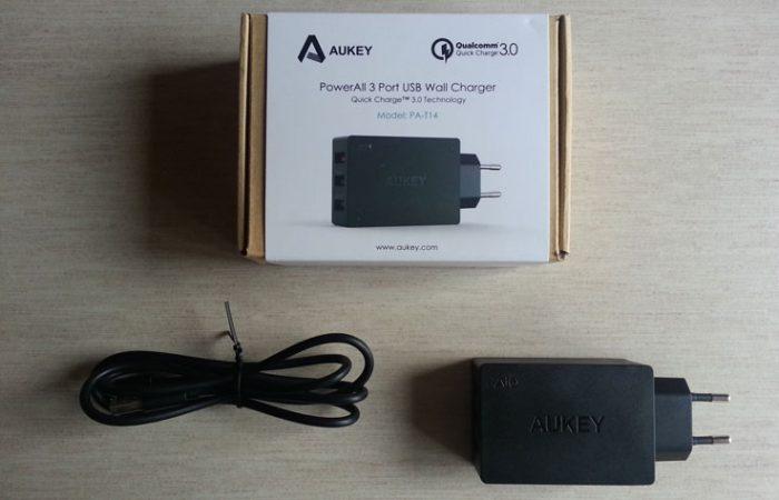 aukey-caricabatterie-confezione