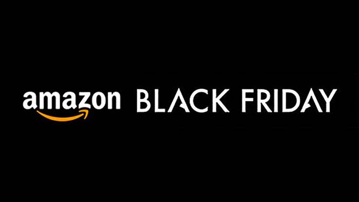 Black Friday 2018: le migliori offerte di Amazon (Aggiornate al 23 Novembre)