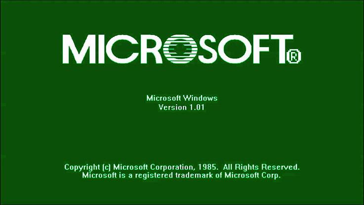 windows-1-0