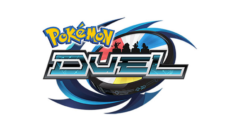 Pokemon Duel, l'alternativa a Pokemon GO