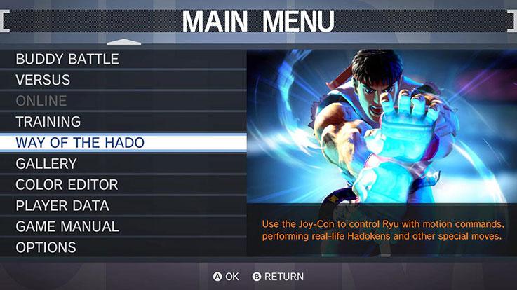 Ultra Street Fighter II: remake del picchiaduro iconico di Capcom 4