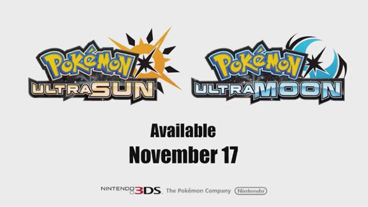 Pokemon Direct: tutti gli annunci 2