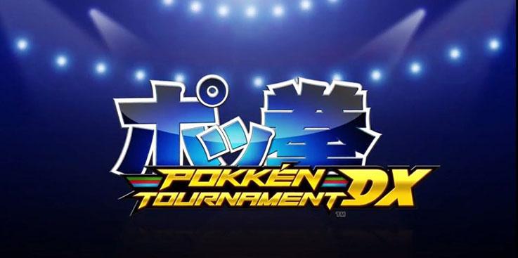 Pokemon Direct: tutti gli annunci 1