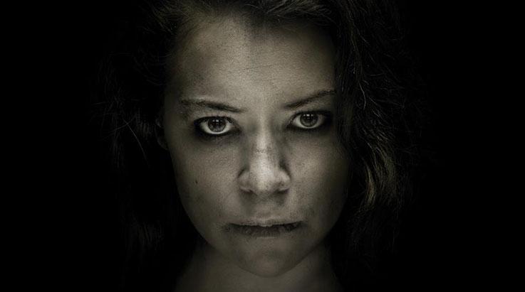 Orphan Black: uno scambio di vita che diventa condanna 1