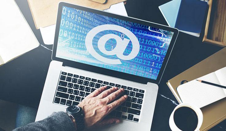 I migliori servizi di email temporanee