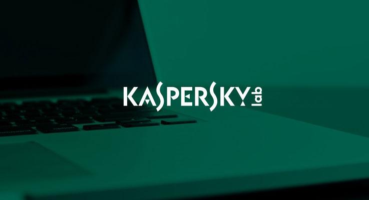 Kaspersky Free: disponibile la versione gratuita dell'antivirus
