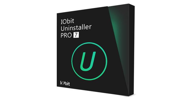 IObit Uninstaller Pro 7: la suite per la rimozione dei programmi
