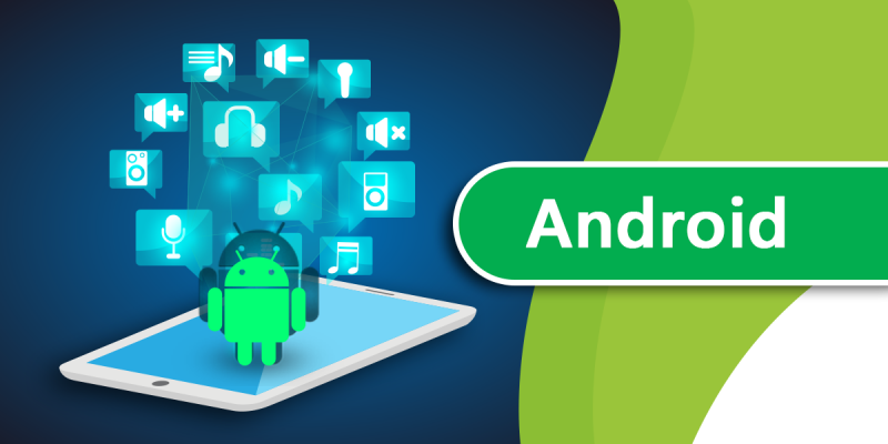 Android Programming for Beginners: guida Android per principianti