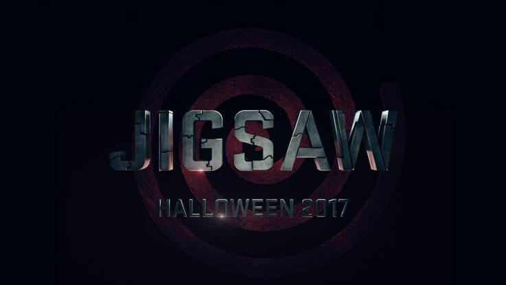 Saw Legacy: il non ritorno dell'enigmista