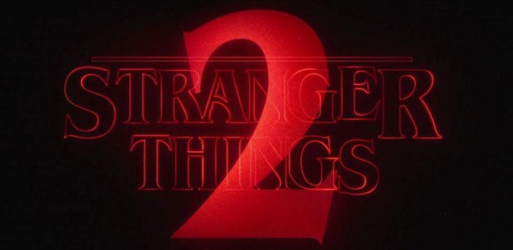 Stranger Things 2: il sequel che tutti aspettavano