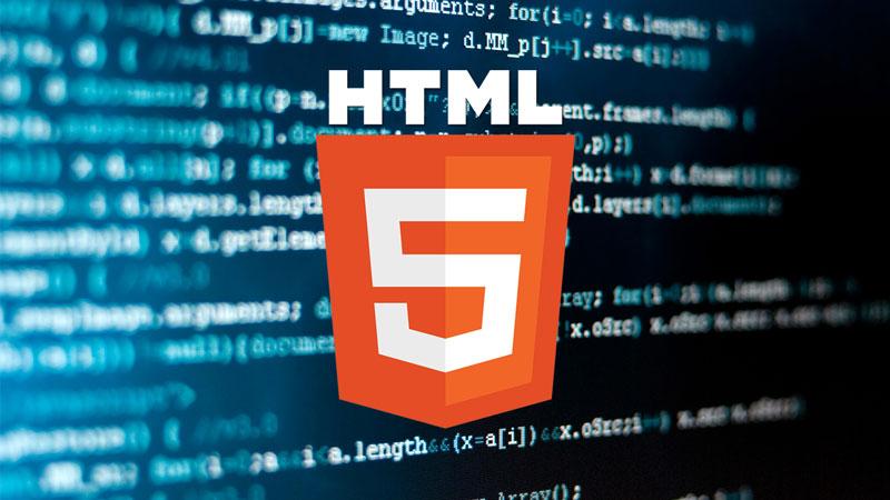 Corso HTML: come creare un indice