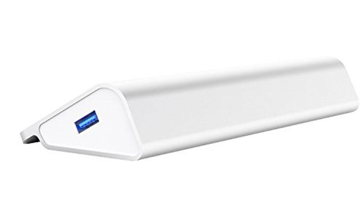 Collegamento USB di Aukey CB-H6