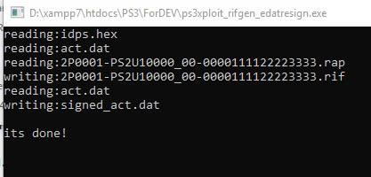 Come modificare PlayStation 3 (Aggiornata al FW 4.85) 5