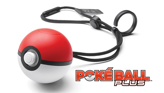 Annunciati ufficialmente Pokemon Let's Go Pikachu e Let's Go Eevee 2