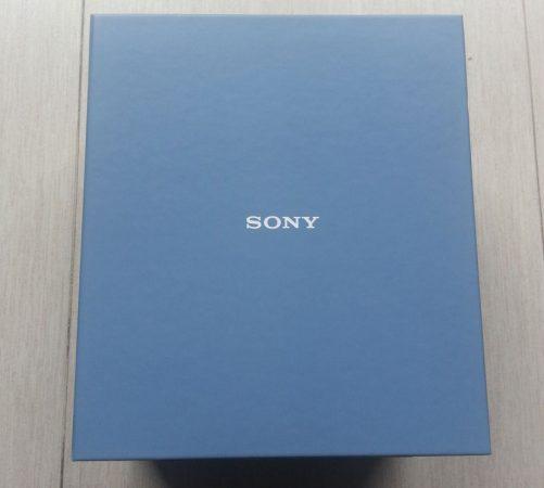Sony h.ear on 2: cuffie antirumore perfette per la musica 1