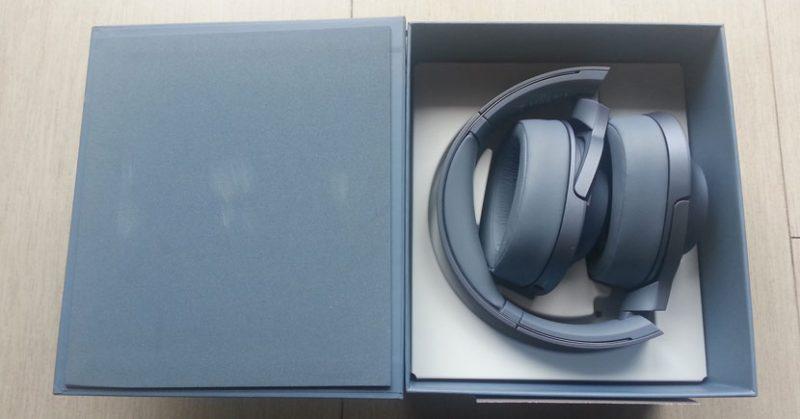 Sony h.ear on 2: cuffie antirumore perfette per la musica 2
