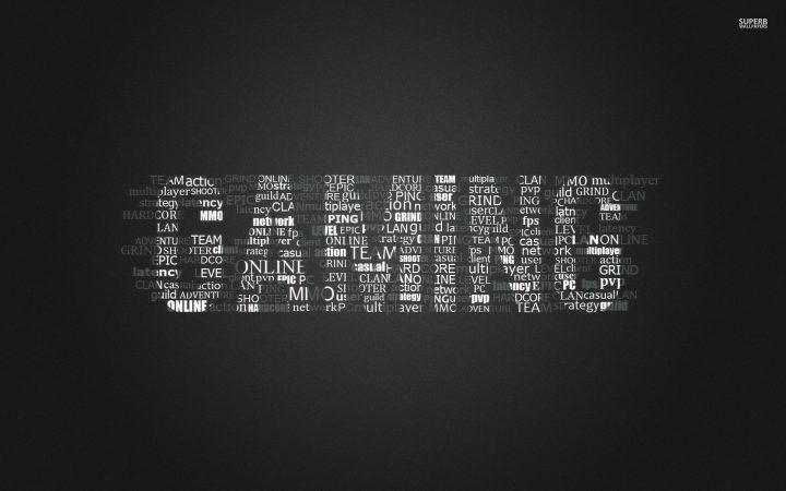 I prodotti da gaming sono effettivamente migliori?
