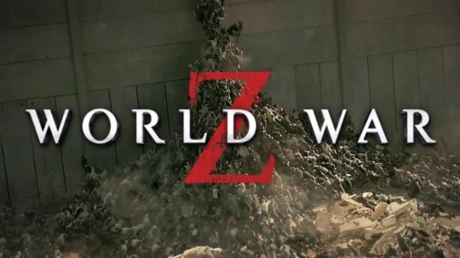 [E3 2018] Primo gameplay di World War Z