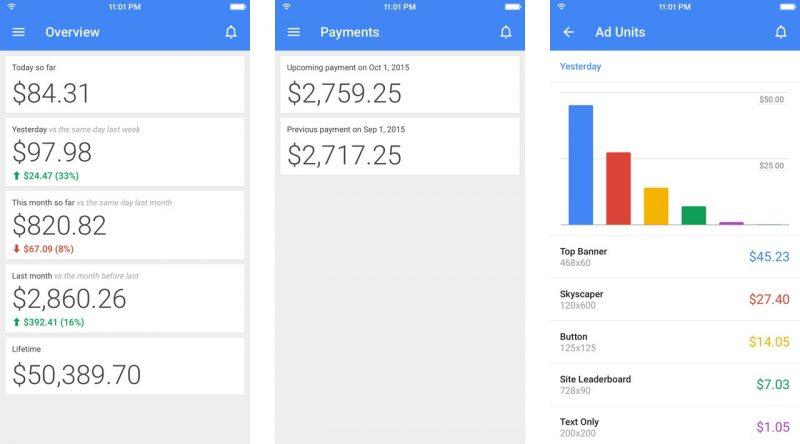 Le app di Google da installare sullo smartphone 2