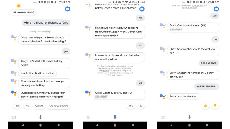 Le app di Google da installare sullo smartphone 3