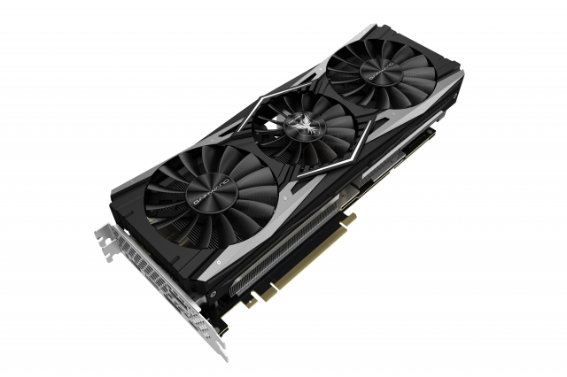 Gainward Nvidia GeForce RTX 2080 Ti