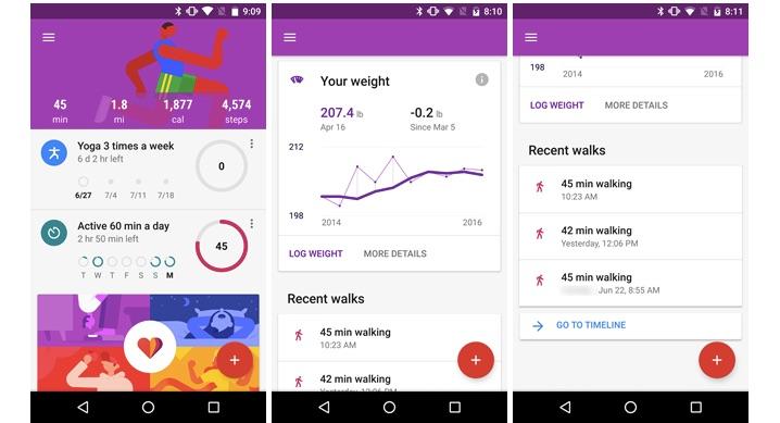 Le app di Google da installare sullo smartphone 4