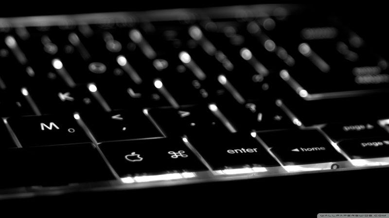 Le scorciatoie da tastiera più utili per Windows