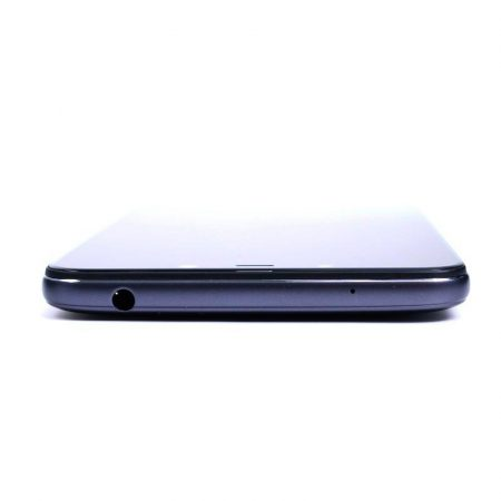 Xiaomi Pocophone F1 Jack