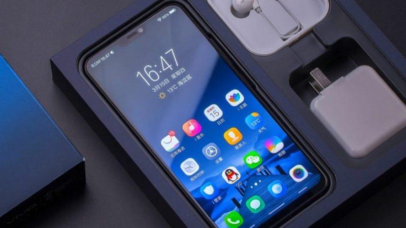 Xiaomi Pocophone F1: specifiche tecniche e possibile prezzo