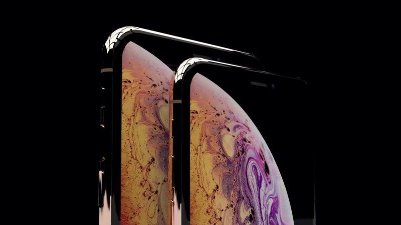 iphone-xs 1
