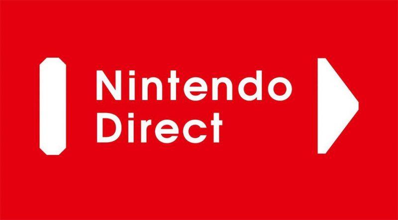 Nintendo Direct 2018: gli annunci più rilevanti