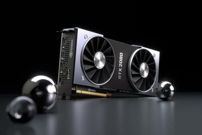 Nvidia GeForce RTX 2080 e 2080 Ti: specifiche tecniche delle versioni custom