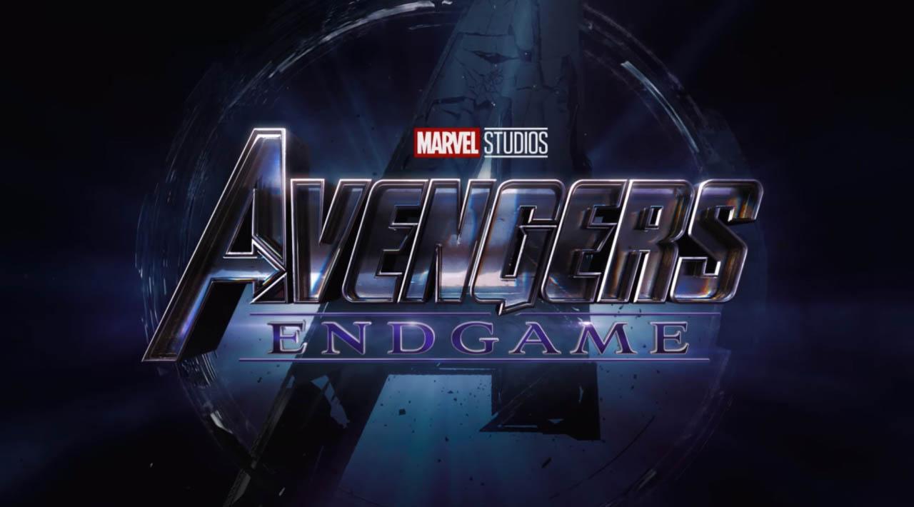 Avengers: Endgame, ecco il primo trailer ufficiale di Avengers 4