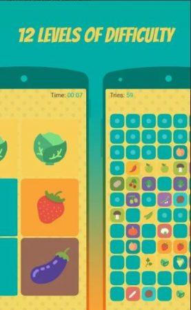 I 10 giochi da tavolo per Android da provare 10