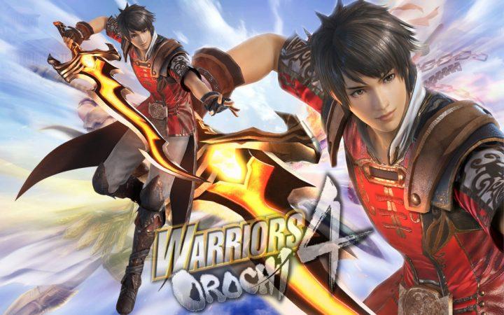 Recensione Warriors Orochi 4, tanti personaggi e un musou migliorato