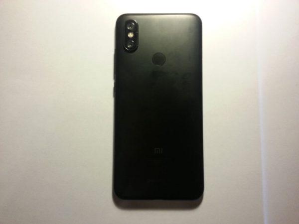 Recensione Xiaomi Mi A2: fluidità al top con Android One 3