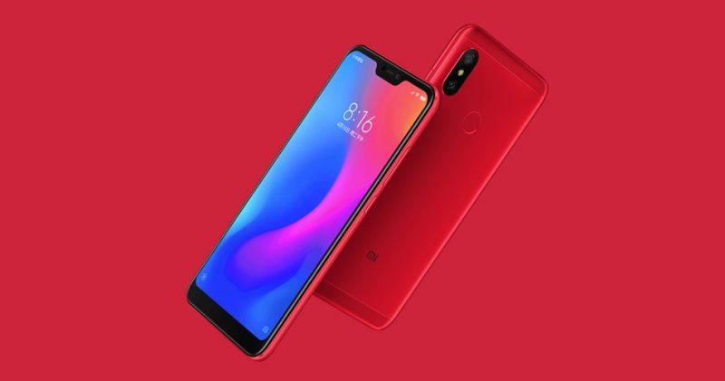 Recensione Xiaomi Mi A2: fluidità al top con Android One 1