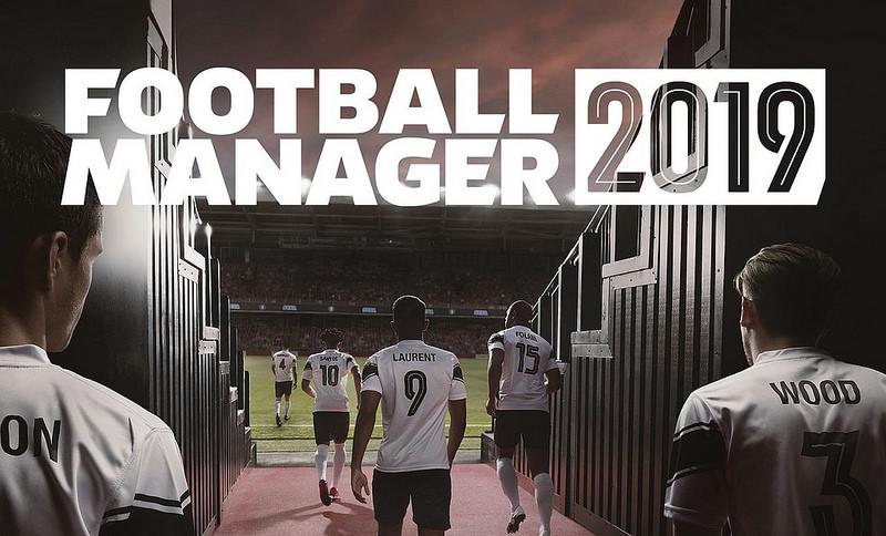 Football Manager 2019 Mobile: la versione per cellulari di un grande classico dei videogames manageriali