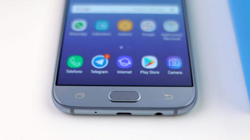Le app migliori per il benchmark dello smartphone